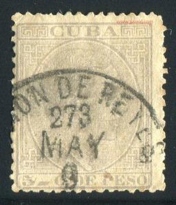 1882_5cs_tipoI_Abreu340A_UnionDeReyes_001