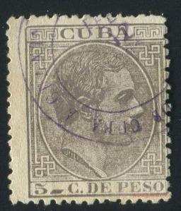 1882_5cs_tipoI_NoAbreu_Ambulante_CubaAGuantanamo_001