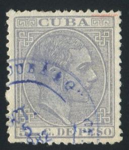 1882_5cs_tipoI_NoAbreu_Ambulante_CubaAGuantanamo_002