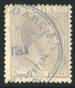 1882_5cs_tipoI_NoAbreu_ambulante_Vapores