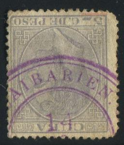 1882_5cs_tipoI_NoAbreu_Caibarien_tipoB_001