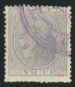 1882_5cs_tipoI_NoAbreu_Caibarien_tipoB_004