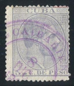 1882_5cs_tipoI_NoAbreu_Caibarien_tipoB_006