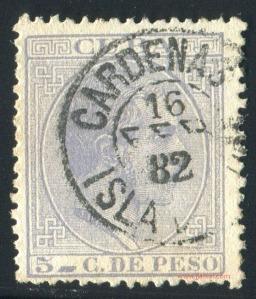 1882_5cs_tipoI_NoAbreu_Cardenas_001
