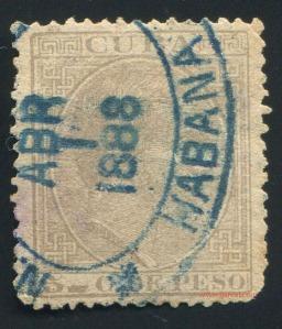1882_5cs_tipoI_NoAbreu_comercial_Habana_001