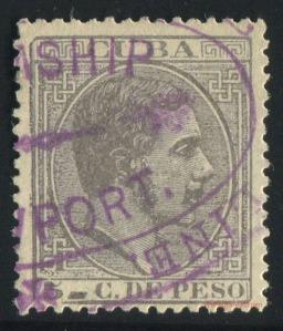 1882_5cs_tipoI_NoAbreu_maritimo_newport_001