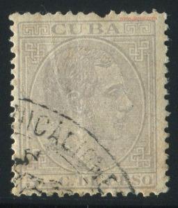 1882_5cs_tipoI_NoAbreu_oficial_comunicaciones_001