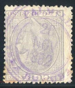 1882_5cs_tipoI_NoAbreu_Palmillas_001