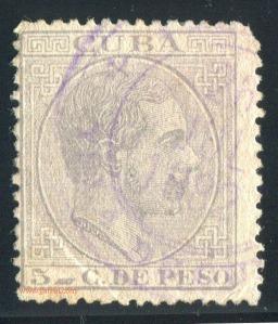 1882_5cs_tipoI_NoAbreu_Palmillas_002