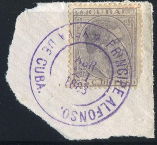 1882_5cs_tipoI_NoAbreu_PrincipeAlfonso_002