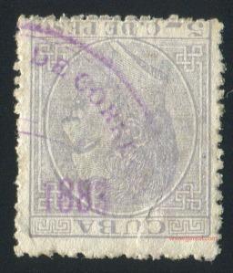 1882_5cs_tipoI_NoAbreu_PuertoPrincipe_tipoB_001