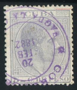 1882_5cs_tipoI_NoAbreu_SaguaLaGrande_tipoH_001