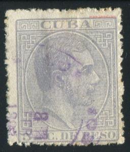1882_5cs_tipoI_NoAbreu_SaguaLaGrande_tipoH_002