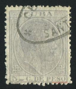 1882_5cs_tipoI_NoAbreu_SantaClara_Certificado_001