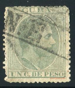 1883_1cs_tipoIII_Abreu205_Habana_001