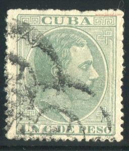 1883_1cs_tipoIII_Abreu248_Habana_003