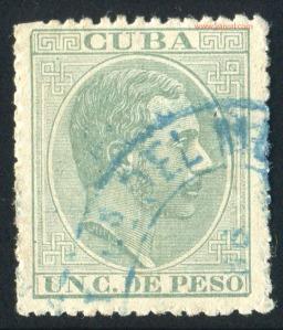 1883_1cs_tipoIII_Abreu303_Habana_001