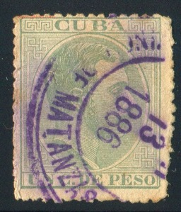 1883_1cs_tipoIII_Abreu314_Isabel_ProvinciaMatanzas_001
