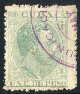1883_1cs_tipoIII_Abreu329_Bayamo_001