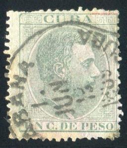 1883_1cs_tipoIII_Abreu340A_Habana_004