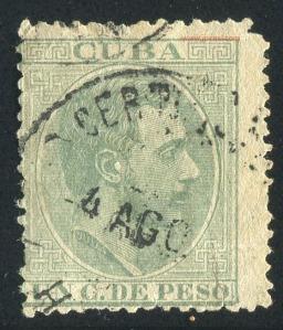 1883_1cs_tipoIII_Abreu385_Habana_001