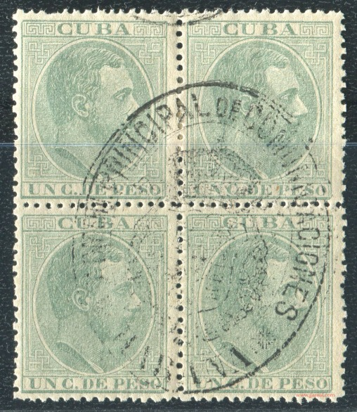 1883_1cs_tipoIII_NoAbreu_Habana_tipoA_001