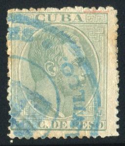 1883_1cs_tipoIII_NoAbreu_Manzanillo_tipoA_001
