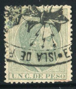 1883_1cs_tipoIII_NoAbreu_Telegrafos_PuertoRico_001