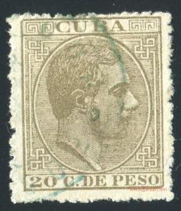 1883_20cs_sepia_Abreu309_Habana_001