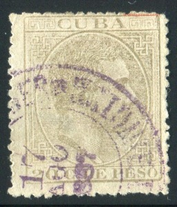 1883_20cs_sepia_Abreu324_PuertoPrincipe_001