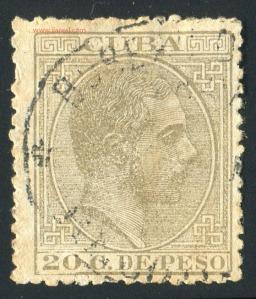1883_20cs_sepia_Abreu359_Habana_001