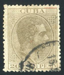 1883_20cs_sepia_Abreu385_Habana_001
