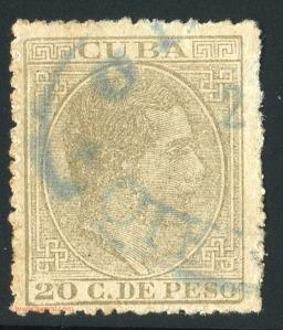 1883_20cs_sepia_NoAbreu_Cienfuegos_tipoB_001