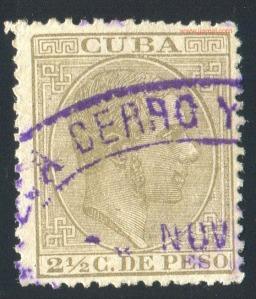 1883_2ymediocs_sepia_Abreu303_Habana_002