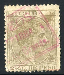 1883_2ymediocs_sepia_NoAbreu_SaguaLaGrande_tipoA_001