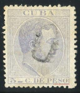 1883_5cs_tipoII_Abreu006_001