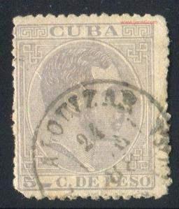 1883_5cs_tipoII_Abreu086_Alquizar_001