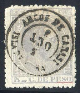 1883_5cs_tipoII_Abreu086_ArcosDeCanasi_001