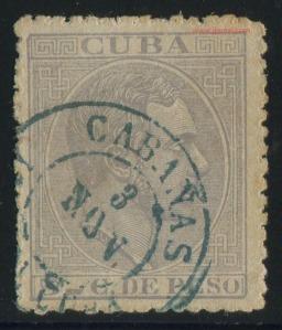 1883_5cs_tipoII_Abreu086_Cabañas_001