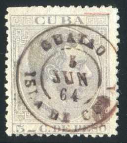 1883_5cs_tipoII_Abreu086_Guatao_001