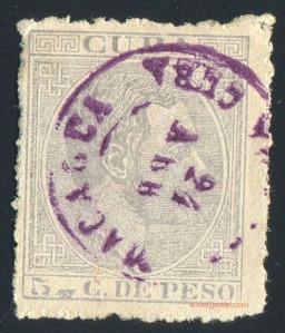 1883_5cs_tipoII_Abreu086_Macagua_002
