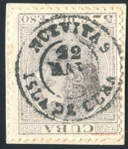 1883_5cs_tipoII_Abreu086_Nuevitas_003