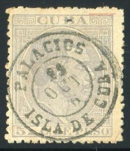1883_5cs_tipoII_Abreu086_Palacios_001