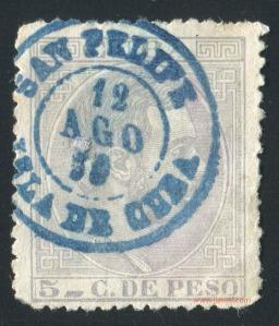 1883_5cs_tipoII_Abreu086_SanFelipe_002