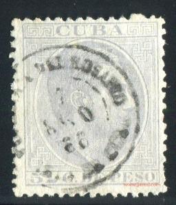 1883_5cs_tipoII_Abreu086_SantaMariaDelRosario_posiblemente_001