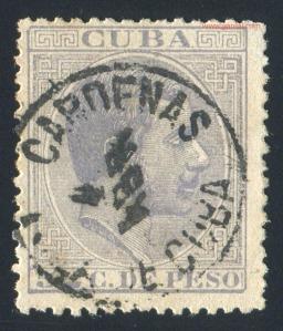 1883_5cs_tipoII_Abreu130_Cardenas_002