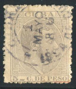1883_5cs_tipoII_Abreu144_Cidra_001