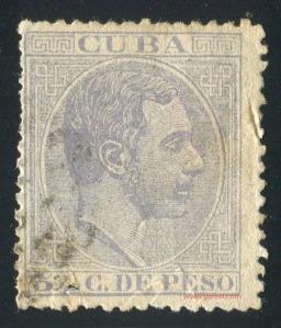 1883_5cs_tipoII_Abreu194_001
