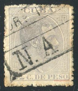 1883_5cs_tipoII_Abreu204_Habana_001