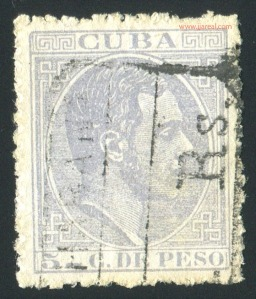 1883_5cs_tipoII_Abreu204_Habana_002